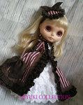 b-cya-dress-100815-1.jpg