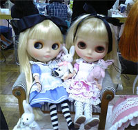 brog-dollshow-19-1.jpg