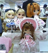 brog-dollshow-19-2.jpg